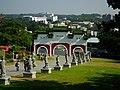Baguashan Giant Budda Scenic Area 八卦山大佛風景區 - panoramio.jpg