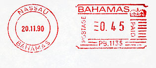 Bahamas 4 color.jpg