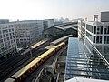 Bahnhof-Berlin-Friedrichstraße-Denis-Apel-CC.jpg