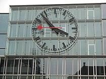 Bahnhof Aarau Uhr.jpg