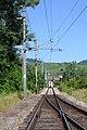 Bahnhof Brigittenau W351.jpg