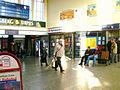 Bahnhofshalle homburg.jpg