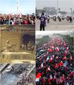 BahrainUprising.png