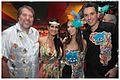 Baile Municipal do Recife - Carnaval 2013 (8444565807).jpg