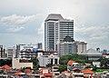 Balai Kota Jakarta - panoramio.jpg
