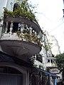 Balcony (5507677926).jpg