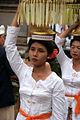 Bali-Ubud 0703a.jpg