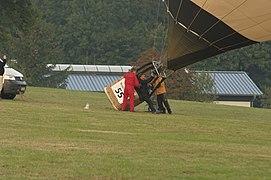 Balloon start 7 THWZ.jpg