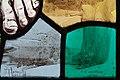 "Ballymena St. Patrick's Church W14 ""I am the light of the world"" Signature 2014 09 15.jpg"