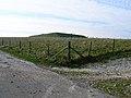 Balsdean Reservoir - geograph.org.uk - 66260.jpg