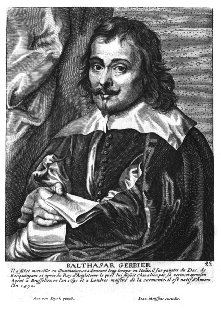 File:Balthasar Gerbier - Het Gulden Cabinet.png
