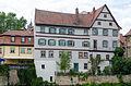 Bamberg, Karolinenstraße 1-003.jpg