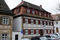 Bamberg, Michelsberg 27-001.jpg