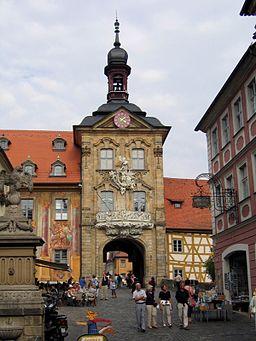 Bamberg-Rathaus2-Asio