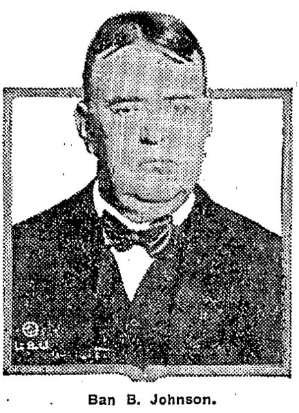 File:Ban B Johnson 1920.jpg