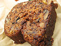 Banana Bread Tea Cake from Tartine - 05.jpg