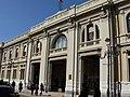 Banca d'Italia - panoramio.jpg