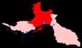 Bandar Abbas Constituency.png