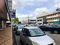 Bandar Seri Begawan (2).jpg