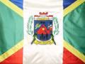 Bandeira de Periquito MG.png
