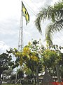 Bandeira do Brasil em Bebedouro - panoramio.jpg
