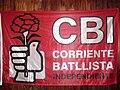 Bandera CBI.JPG