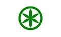 Bandiera Padania.png