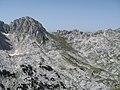 Bandjerna i Zupci - panoramio.jpg