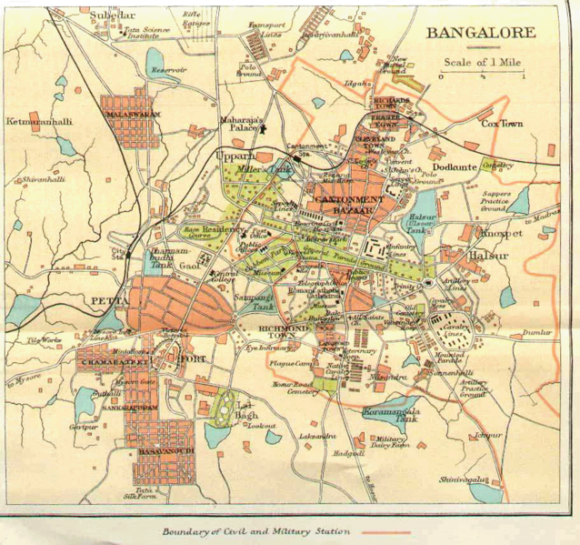 File:Bangalore1924 map.png