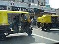 Bangalore autorickshaw.jpg