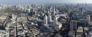 Economy of Thailand National economy of Thailand