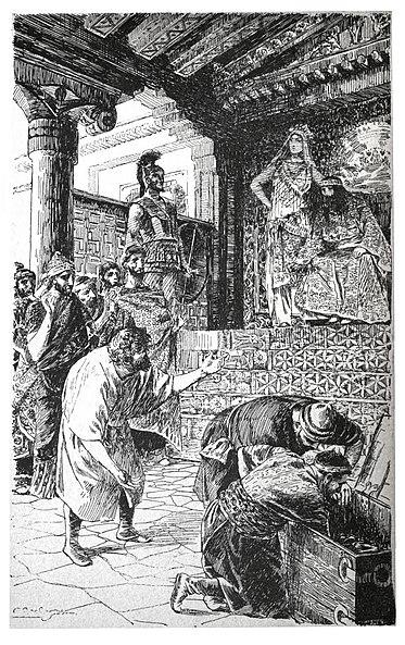 File:Banville - Ésope, 1893.jpg