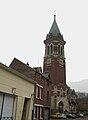 Bapaume église St-Nicolas 1.jpg