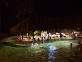 Bar in pool at Tabacón.gk.jpg