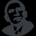 Barack Obama icône.png