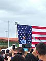 Barack Obama in Kissimmee (30824144905).jpg