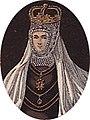 Barbara Radzivił. Барбара Радзівіл (V. Dmachoŭski, 1854).jpg