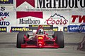 Barbazza CART 1992.jpg