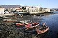 Barcas en Combarro.jpg