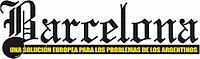 Barcelona, logo.jpg