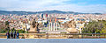 Barcelona 37B 2013.jpg