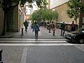 Barcelona Gràcia 124 (8338778172).jpg