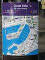 Barcelona Port Vell 7 (8252626222).jpg