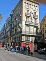 Barcelona Ramblas 3 (8310525438).jpg