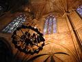 Barcelona catedral interno.jpg