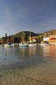 Barche a Bellagio 3.jpg