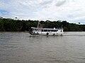 Barco Baia de Guajara.jpg