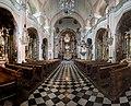 Barmherzigenkirche (2).jpg