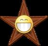 Орден «За абсурд»