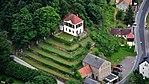 Barockschloss Seußlitz 009, Heinrichsburg.jpg